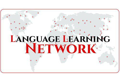 Language Learning Network - Hoboken